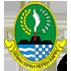 Logo Jabar
