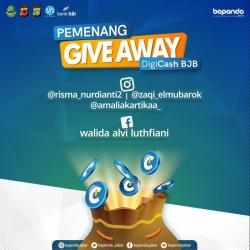 1_pemenang-giveaway