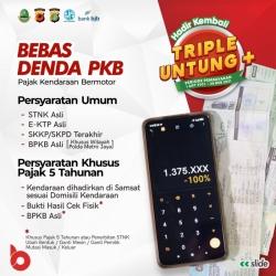 2_bebas-denda-pkb