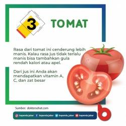 Tips-dirumah-aja-covid-19-D