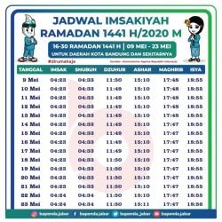 WhatsApp-Image-2020-04-25-at-13.27.418