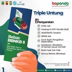 bbnkb-1
