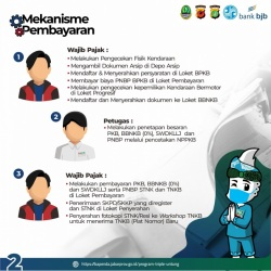 bbnkb2