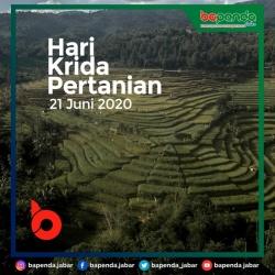 hari-krida-pertanian