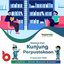 hari-kunjung-perpustakaan