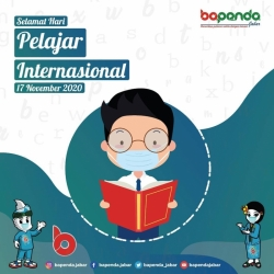 hari-pelajar-internasional