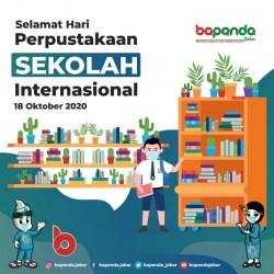 hari-perpustakaan-sekolah-nasional