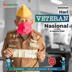 hari-veteran