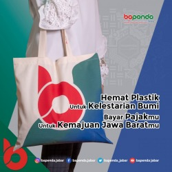 hemat-plastik