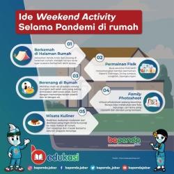 ide-weekend-activity
