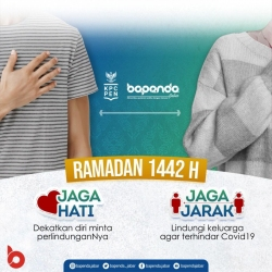 jaga-hati-ramadan-1422