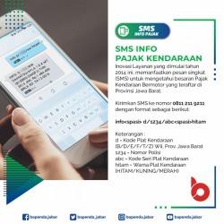 sms-info-pajak-kendaraan