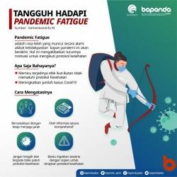 tangguh-hadapi-pandemi-fatigue