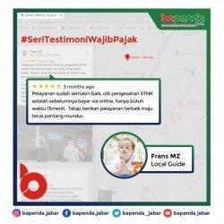 testimonil-wp