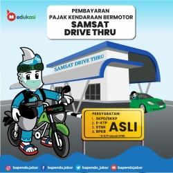 1_samsat-drive-thru