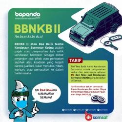 2_bbnkb2