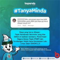 3_tanya-minda