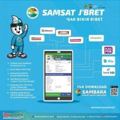 113 Samsat Jbret1