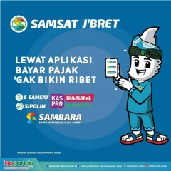 111 Samsat Jbret4