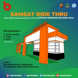 Samsat-Ride-Thru-09-09-09-09-09