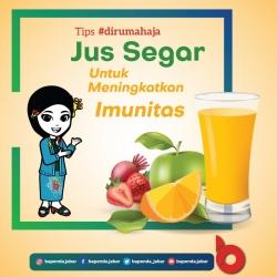 Tips-dirumah-aja-covid-19-A