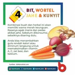 Tips-dirumah-aja-covid-19-F