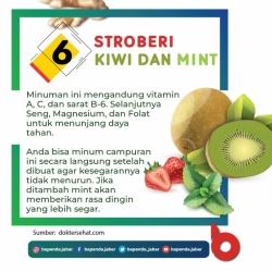 Tips-dirumah-aja-covid-19-G