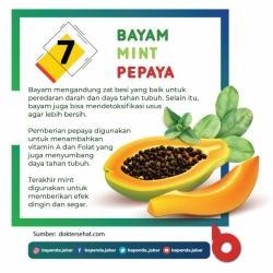 Tips-dirumah-aja-covid-19-H