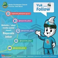 122 Yukk Follow