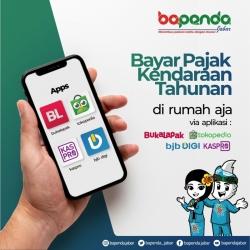 bayar-pajak-lewat-aplikasi