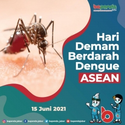dbd-asean-2021