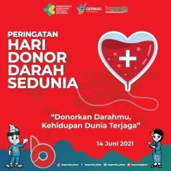 hari-donor-darah-sedunia-2021