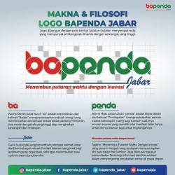 logo-bapenda