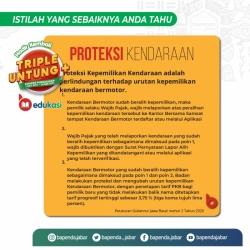 proteksi-kendraan