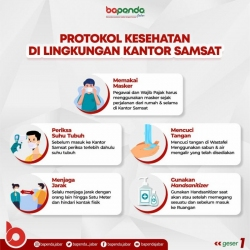protokol-kesehatan
