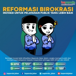 reformasi-birokrasi