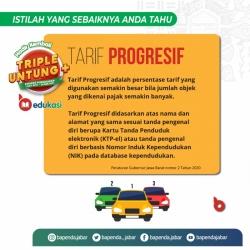 tarif-progresif