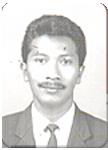 H. Abdurachman, SE., M.Si