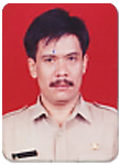 Agus Restiawan, S.Sos