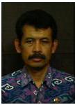 Drs. H. Asep Cucu, MM
