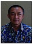Drs. Asep Herman Wijaya, M.Si