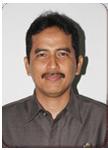 H. Benny Suranata, SE., M.Si