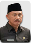 Bpk-Dadang