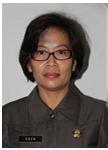 Dra. Cucu Cahyati Ranita, MM