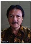 Drs. Dadang Warsono, Msi