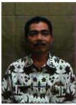 H. Dadang, SE