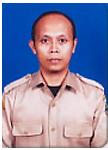 R. Dadan Sulaksana, SH, MM
