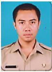 Drs. Djaja Lalana, M.Si
