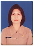 Dra. Hj. Dwiyanti Pretianawati, MM