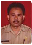 Eang Umar S.Sos